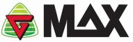 Logo G-Max