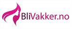 Logo Blivakker