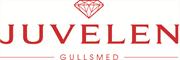 Logo Juvelen