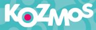 Logo Kozmos