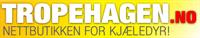 Logo Tropehagen
