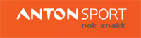Logo Anton Sport