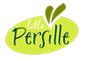 Lille Persille