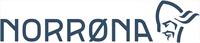 Logo Norrøna