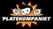 Logo Platekompaniet