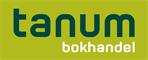 Logo Tanum