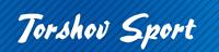Logo Torshov Sport