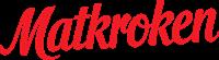 Logo Matkroken