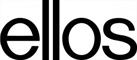 Logo Ellos