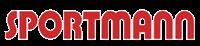 Logo Sportmann