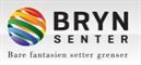 Logo Bryn Senter