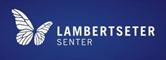 Logo Lambertseter Senter