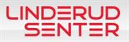 Logo Linderud Senter