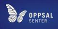Logo Oppsal Senter