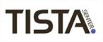 Logo Tista Senter