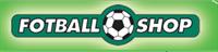 Fotball Shop