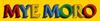 Kataloger fra Mye Moro