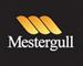 Logo Mestergull