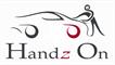 Logo Handz On