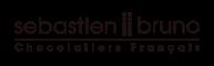 Logo Sebastien Bruno