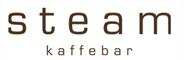 Steam Kaffebar