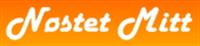 Logo Nostet Mitt