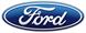 Kataloger fra Ford