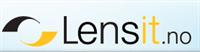 Logo Lensit