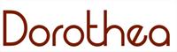 Logo Dorothea