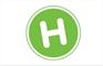Logo H Naturkost