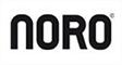 Logo Noro