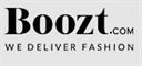 Logo Boozt