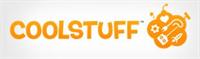 Logo CoolStuff