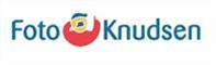 Logo Fotoknudsen