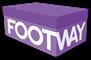 Logo Footway