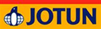 Logo Jotun