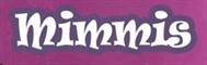 Logo Mimmis