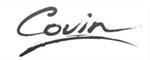 Logo Covin