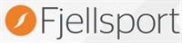 Logo Fjellsport