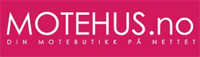Logo Motehus