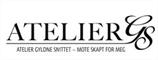 Logo Atelier GS