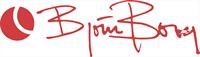 Logo Björn Borg