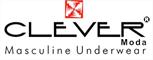 Logo CLEVER MODA