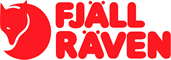Logo Fjellreven