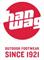 Logo Hanwag
