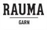 Logo Rauma