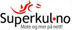 Logo Superkul