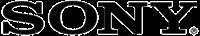 Informasjon og åpningstider for Sony