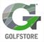 Logo Golfstore