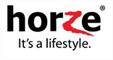 Logo Horze